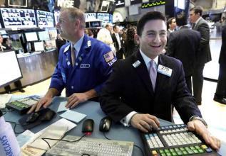 美股大跌,A股是否可以置身事外?美股大跌原因,美股大跌对美元影响