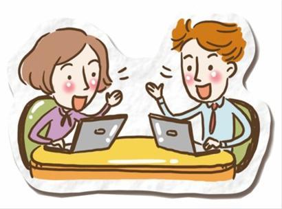 动漫 卡通 漫画 头像 410_304图片
