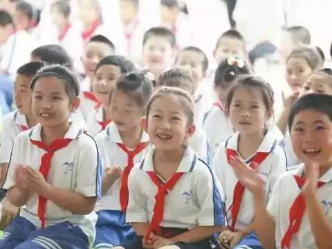 中国学生发展核心素养(征求意见稿)