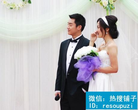 郑恺个人资料 郑恺家庭背景资料【娱乐情报】