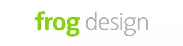 2,frog design图片
