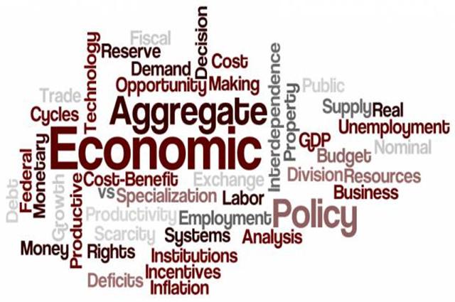 经济学不属于商科?经济学和商科有何区别?