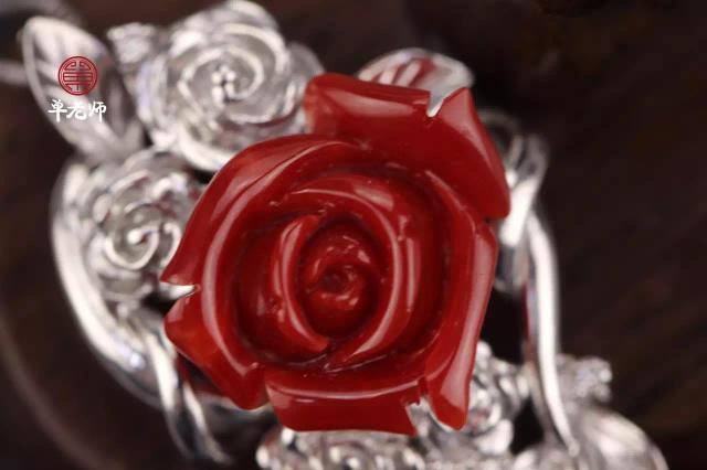 玫瑰花瓣贴画作品图片大全