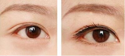 关于半永久眉眼唇的价格你知道多少 半永久公开课 第6张
