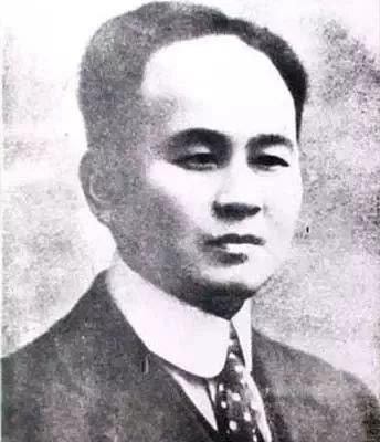 教育救国还是革命救国——毛泽东与萧子升为何分道扬镳-激流网