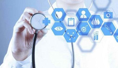信息化--医院管理最有效的手段