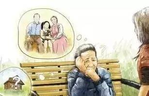 吃燕窝预防老年痴呆,爱猴子,别让爱来的太晚~可爱动漫大全图片包父母图片表情图片