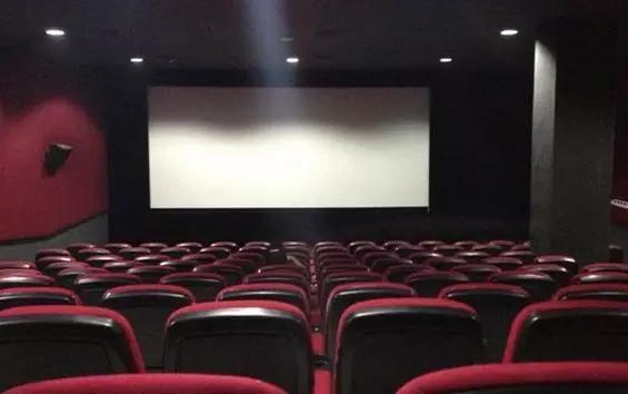 新上映的段子在电影院播放完一般要等到多长电影网上就看了?电影内涵时间top365图片