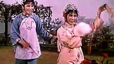 当年赵丽蓉为何没与新凤霞一同前往接受毛主席