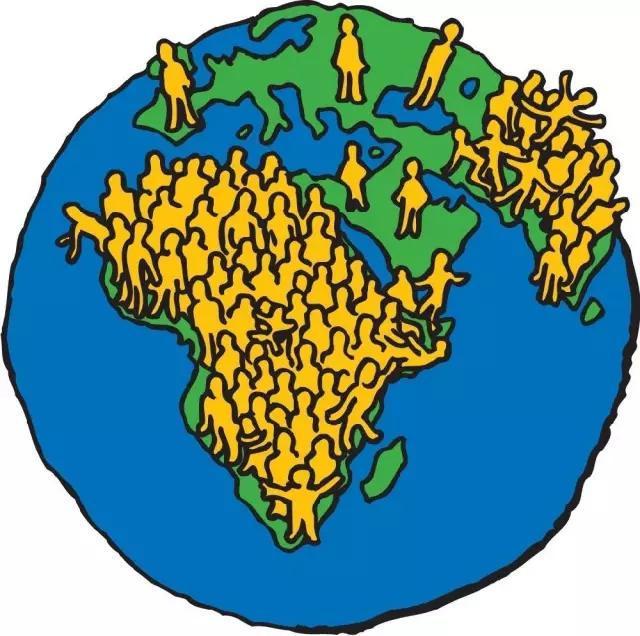 你知道人口变化的神奇吗_你知道吗图片
