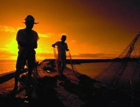 遇见三分之一海南 帆船 潜水 冲浪 骑行 海鲜大餐畅玩东海岸7日深度游图片