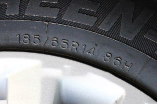 如何给爱车挑轮胎,你应该知道这些(图4)