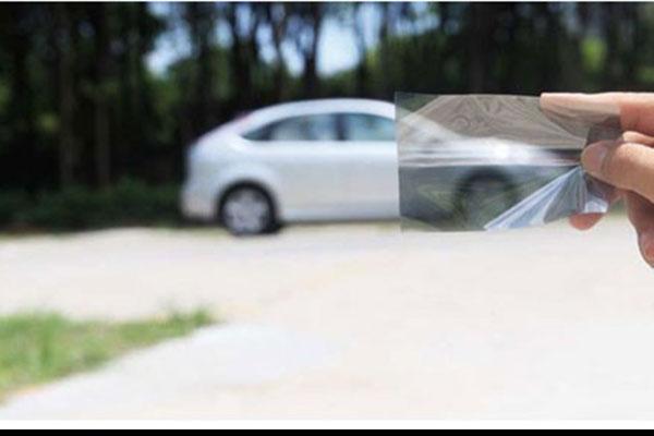 车上少了它分分钟会受伤害(图2)