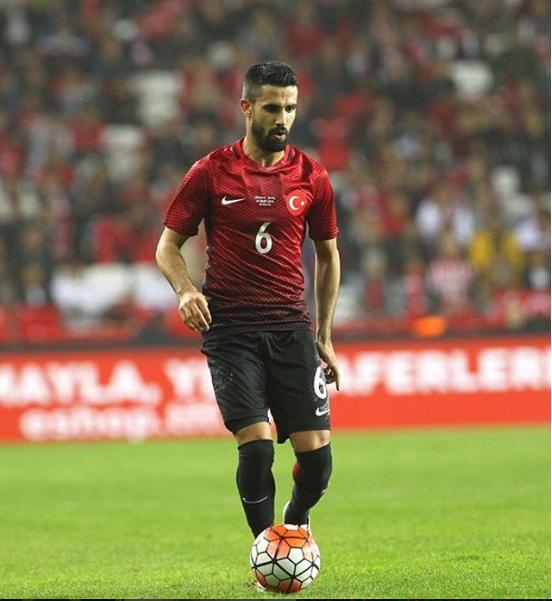 足球友谊赛:英格兰vs土耳其视频直播 比分直播