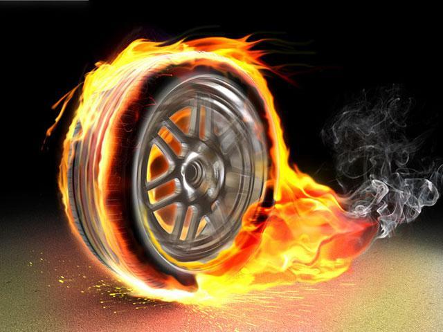 如何给爱车挑轮胎,你应该知道这些(图2)
