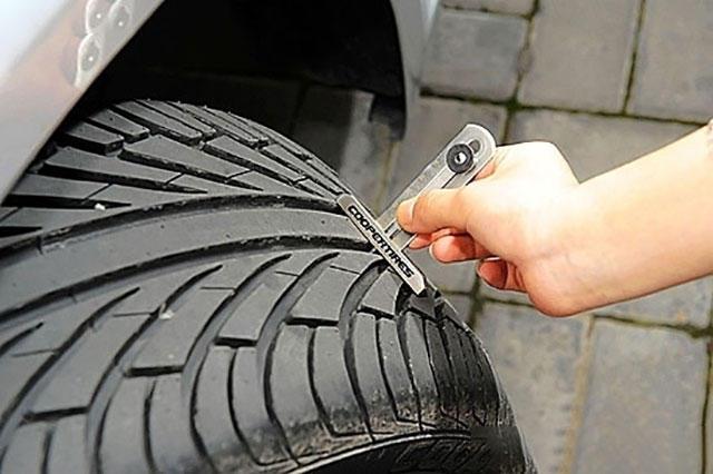 如何给爱车挑轮胎,你应该知道这些(图5)