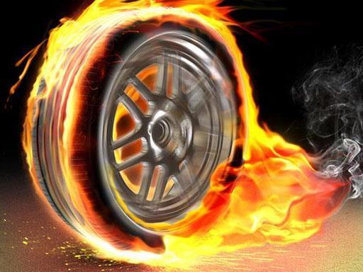 如何给爱车挑轮胎,你应该知道这些(图1)