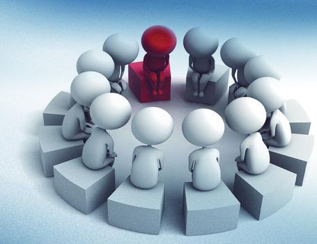 没有意外的绩效管理才是让员工得到成长的绩效管理.