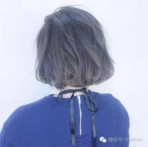 漂头发10大问题为你解答 为什么要漂发?图片