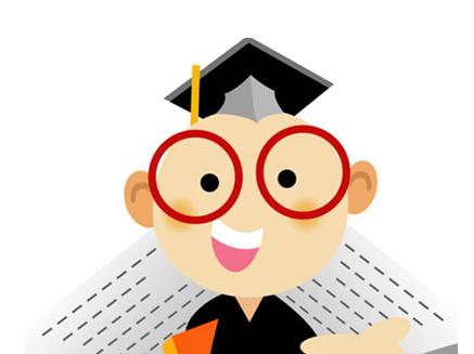 独家|美国高中的学术课程设置-美国高中网