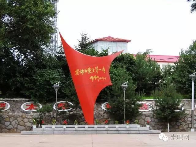 2017年06月10日 - 龙叔 - 龙山的博客