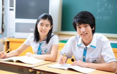 韩语专业考研就业方向