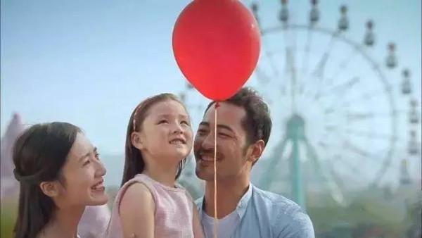 在这个童心飞扬的日子里,一起相约银杏湖主题乐园,看孩子们在自然图片