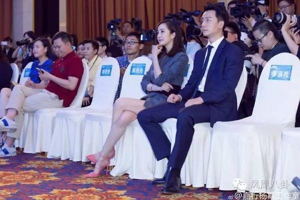 【布丁视频】杨幂被离婚?面容憔悴,发际线倒退