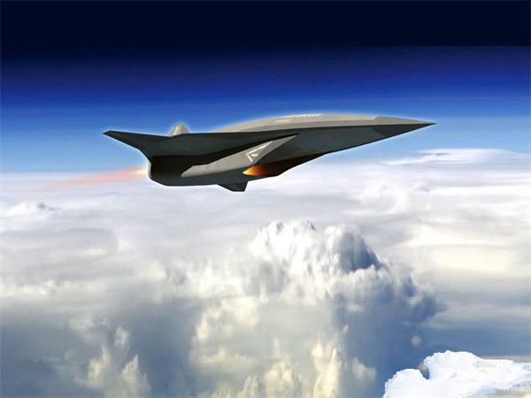 军事技术革命_新技术重塑未来战争创新引领世界新军事革命
