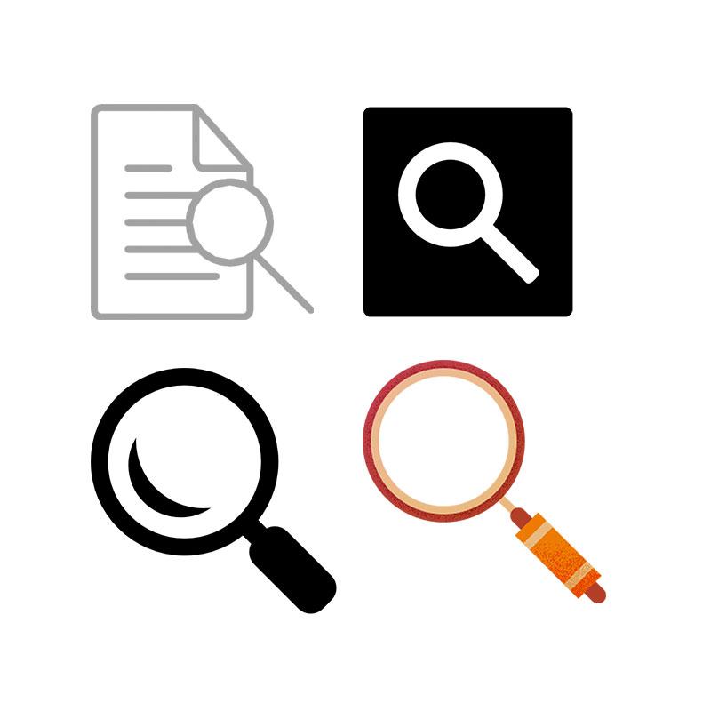 百度操比图_百度搜索回归简单,如何更理性的搜索