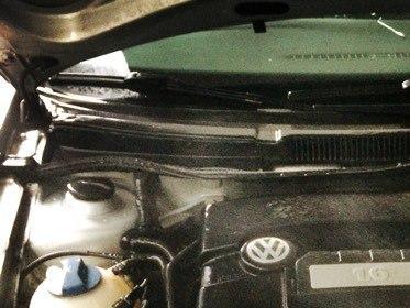 最全干货!关于洗车的那些你可能不知道的事儿_车猫网