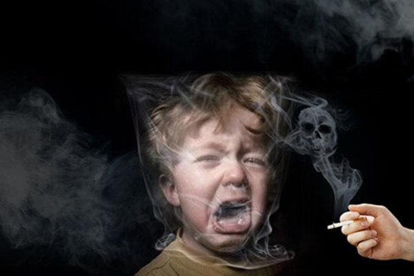 """五个""""时候"""",烟毒更大 - 风帆页页 - 风帆页页博客"""