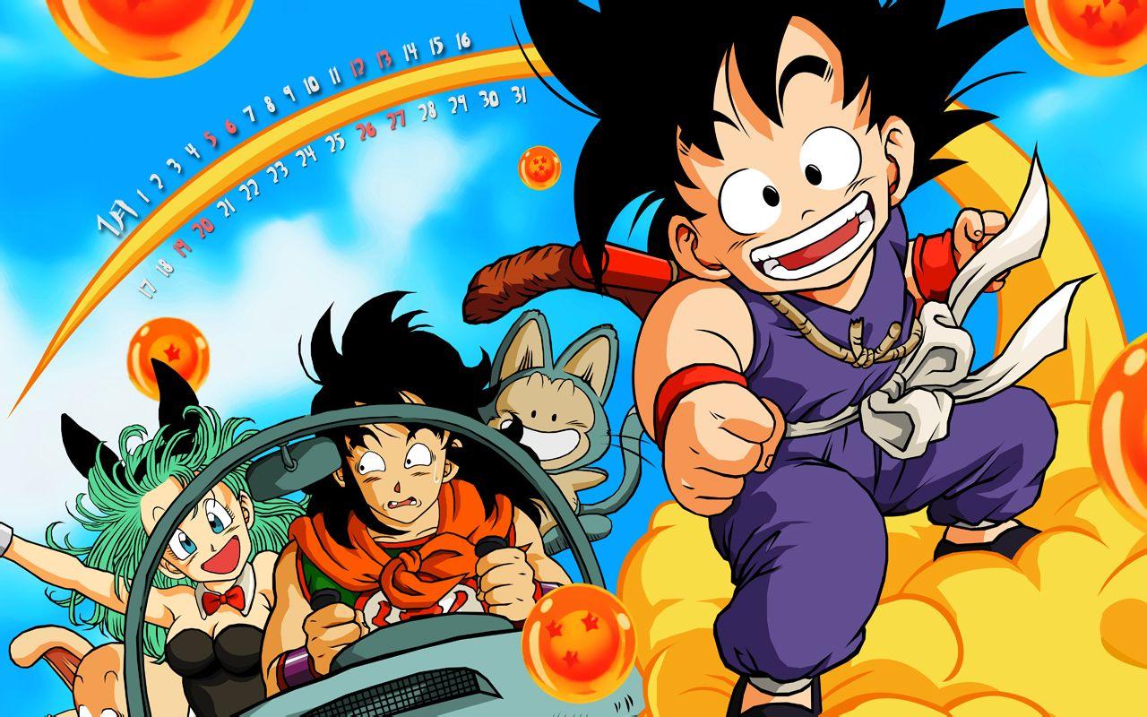 娱乐 正文  今年是七龙珠系列动画诞生30周年,这部曾创下全球三亿漫画