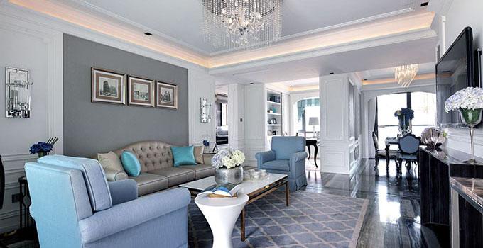 家居起居室设计装修680_350动漫室内设计说明书图片