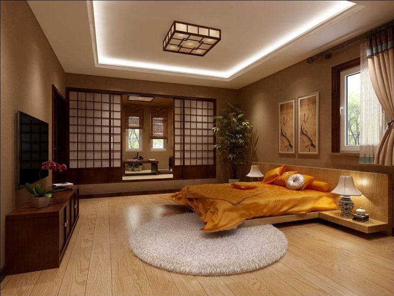 上海300平叠加别墅装修设计效果图别墅方案主体施工图片
