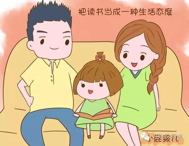这件事一定要教给孩子受益终身,什么时候都不晚_搜狐母婴_搜狐网