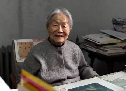 【大家】缅怀杨绛先生,再读读她的人生感悟!
