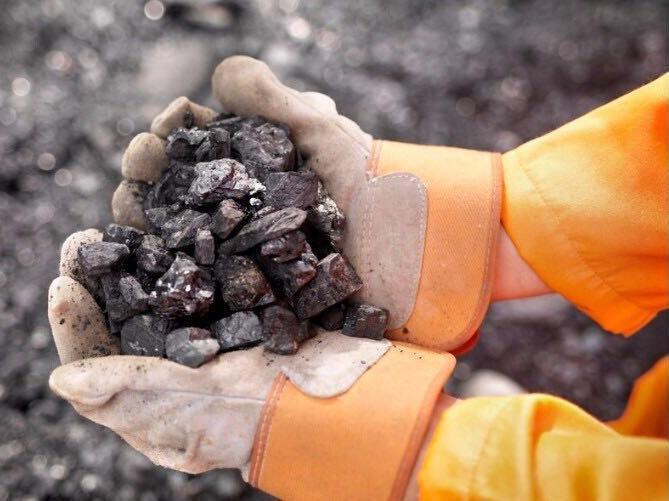 煤炭去产能,我要走西口 - 识局 - 识局智库的博客