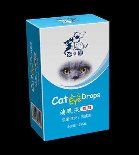 猫咪打喷嚏感冒了怎么办图片