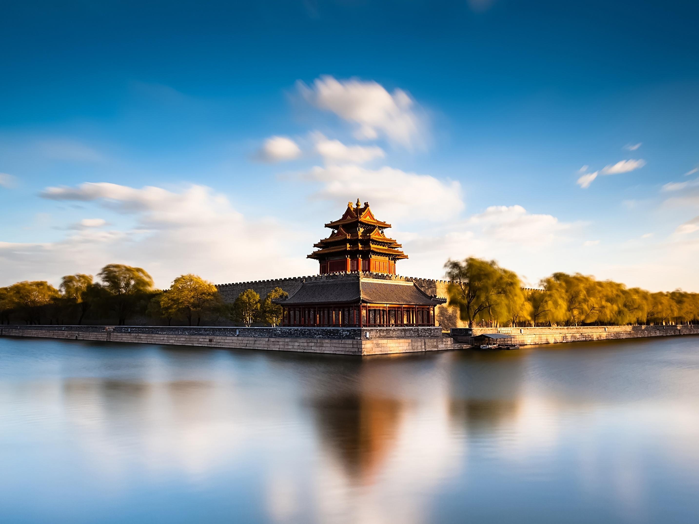 红色文化+绿色生态!瑞昌这个景点旅游人气高涨_腾讯网