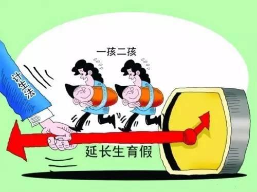 湖北省人口和计划生育_湖北省地图