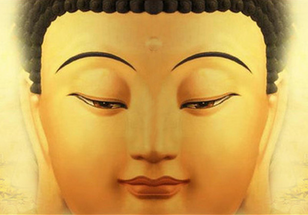 如来佛祖的发型为什么是菠萝头?图片