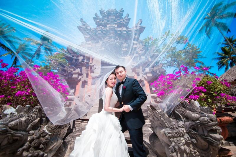 延安拍婚纱照姿势之大全攻略三亚包车一日游攻略图片