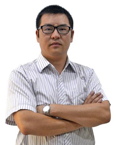 吴松林老师:是不是淘宝导致的目前农产品低价?图片