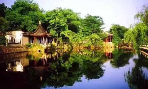 苏州昆山周庄古镇景区-端午小长假旅游计划赶紧订起来,最新全国212图片