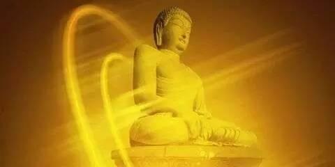 佛教因果报应真实故事