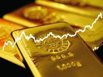 贵金属现货投资-手机参与贵金属投资有哪些值得推荐的APP?