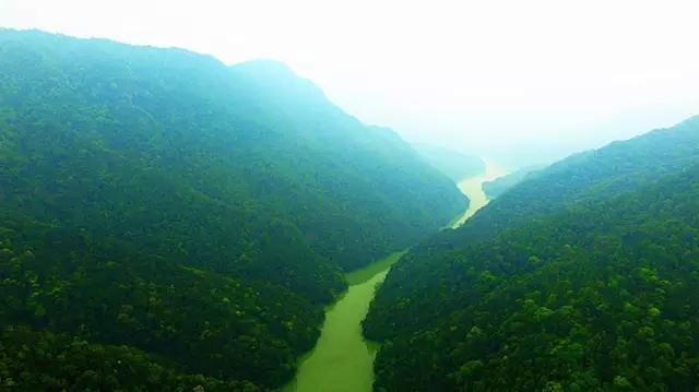 河源的客家人口_河源客家文化公园