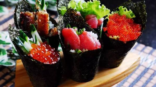 日本美食,全在这里
