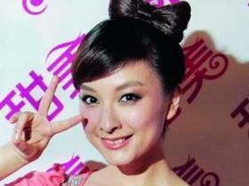 紧接着吴昕就成功签约湖南卫视,与何炅,李维嘉,谢娜,杜海涛一起主持图片